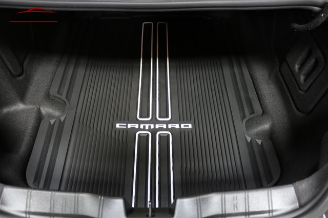 2019 Chevrolet Camaro ZL1 1LE Merrillville, Indiana 27