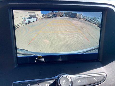 2019 Chevrolet Camaro 1LT | Plano, TX | Consign My Vehicle in Plano, TX