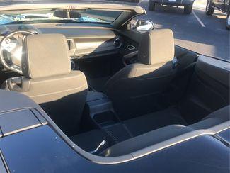 2019 Chevrolet Camaro 1LT  city TX  Clear Choice Automotive  in San Antonio, TX
