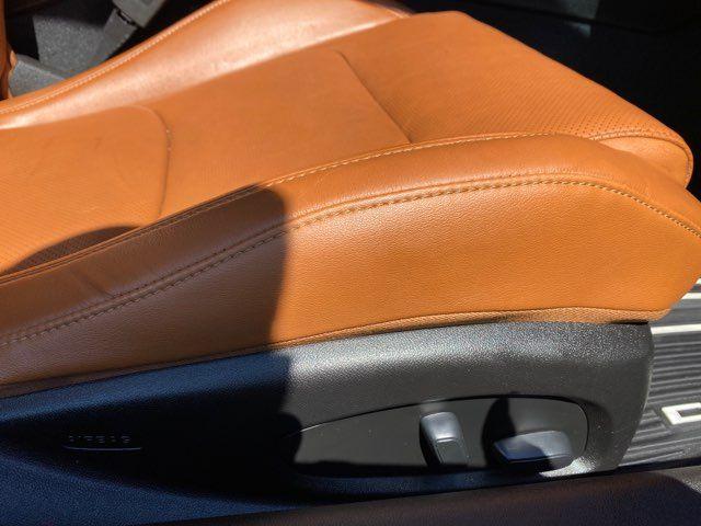 2019 Chevrolet Camaro 2SS in San Antonio, TX 78212