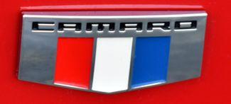 2019 Chevrolet Camaro 1LT Waterbury, Connecticut 14