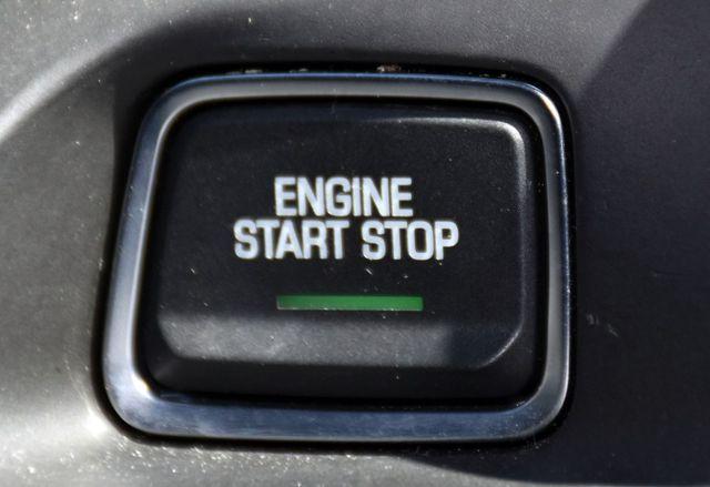 2019 Chevrolet Camaro 1LT Waterbury, Connecticut 20