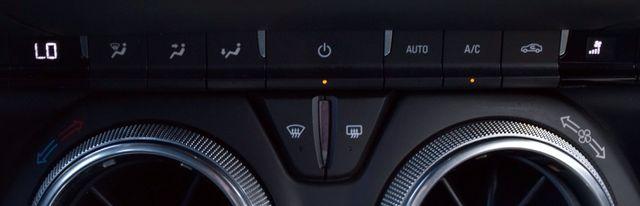 2019 Chevrolet Camaro 1LT Waterbury, Connecticut 23