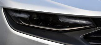 2019 Chevrolet Camaro 1LT Waterbury, Connecticut 10