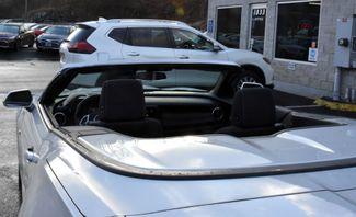2019 Chevrolet Camaro 1LT Waterbury, Connecticut 15