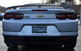 2019 Chevrolet Camaro 1LT Waterbury, Connecticut 39