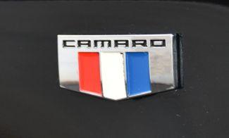 2019 Chevrolet Camaro 1LT Waterbury, Connecticut 19