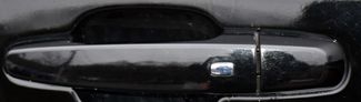 2019 Chevrolet Camaro 1LT Waterbury, Connecticut 21