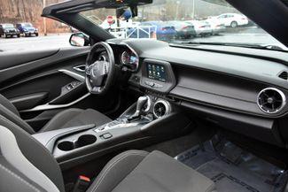 2019 Chevrolet Camaro 1LT Waterbury, Connecticut 27