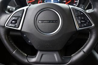2019 Chevrolet Camaro 1LT Waterbury, Connecticut 31