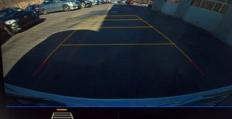 2019 Chevrolet Camaro 1LT Waterbury, Connecticut 1