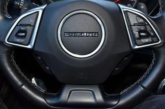2019 Chevrolet Camaro 1LT Waterbury, Connecticut 24