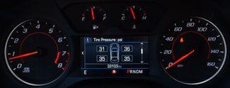 2019 Chevrolet Camaro 1LT Waterbury, Connecticut 25