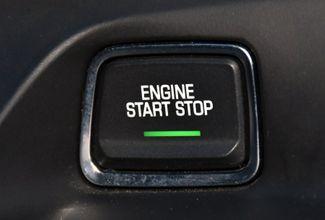 2019 Chevrolet Camaro 1LT Waterbury, Connecticut 26