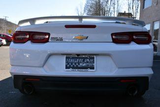 2019 Chevrolet Camaro 1LT Waterbury, Connecticut 36