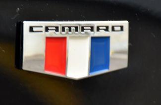 2019 Chevrolet Camaro 1LT Waterbury, Connecticut 9