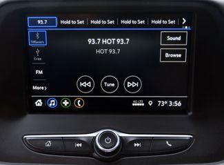 2019 Chevrolet Camaro 1LT Waterbury, Connecticut 22