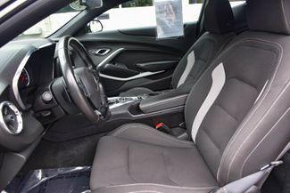 2019 Chevrolet Camaro 1LT Waterbury, Connecticut 12