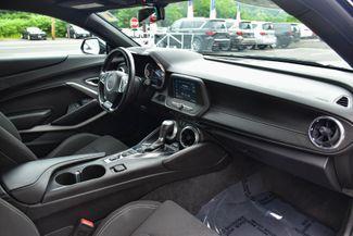 2019 Chevrolet Camaro 1LT Waterbury, Connecticut 16