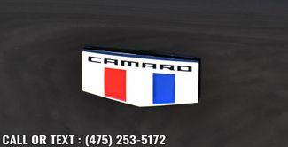 2019 Chevrolet Camaro 1LT Waterbury, Connecticut 7