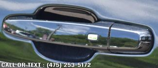 2019 Chevrolet Camaro 1LT Waterbury, Connecticut 8