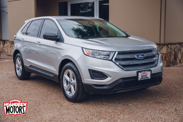 2018 Ford Edge SE Low Miles in Arlington, Texas 76013