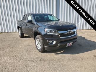 2019 Chevrolet Colorado 2WD LT in Gilmer, TX 75644