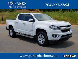 2019 Chevrolet Colorado 2WD LT in Kernersville, NC 27284