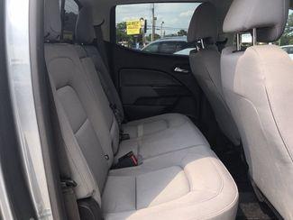 2019 Chevrolet Colorado 4WD LT  city Louisiana  Billy Navarre Certified  in Lake Charles, Louisiana