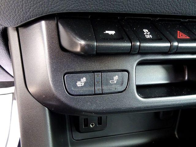 2019 Chevrolet Colorado 4WD Z71 Madison, NC 26