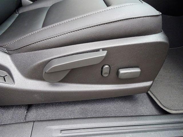 2019 Chevrolet Colorado 4WD Z71 Madison, NC 45