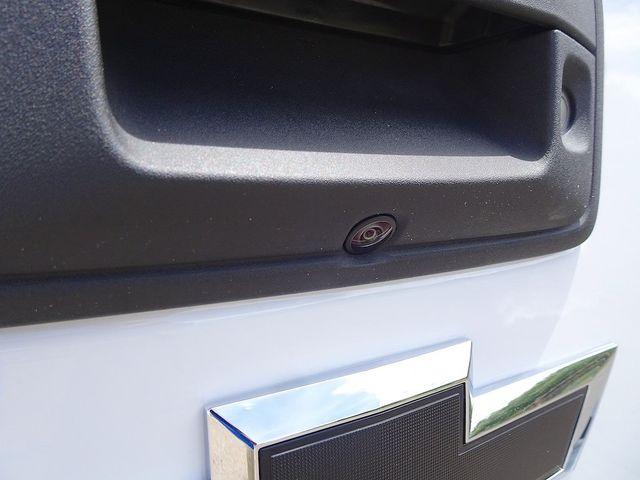 2019 Chevrolet Colorado 4WD LT Madison, NC 15