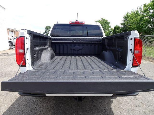 2019 Chevrolet Colorado 4WD LT Madison, NC 16