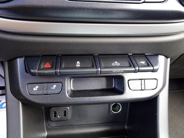 2019 Chevrolet Colorado 4WD LT Madison, NC 24