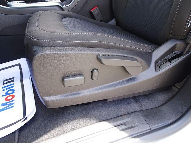 2019 Chevrolet Colorado 4WD LT Madison, NC 31