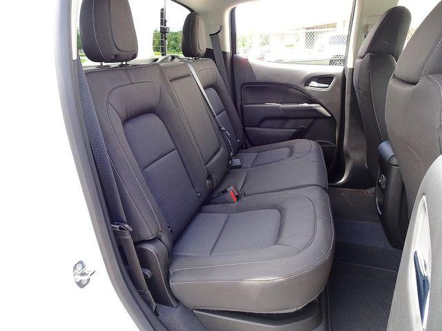 2019 Chevrolet Colorado 4WD LT Madison, NC 37