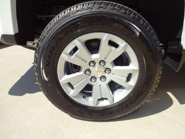 2019 Chevrolet Colorado 2WD LT Sheridan, Arkansas 5
