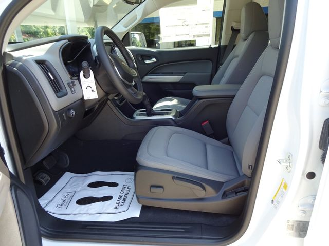 2019 Chevrolet Colorado 2WD LT Sheridan, Arkansas 6