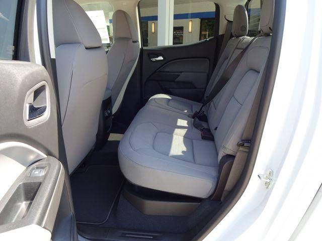 2019 Chevrolet Colorado 2WD LT Sheridan, Arkansas 7