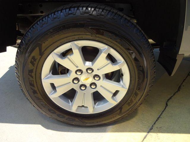 2019 Chevrolet Colorado 4WD LT Sheridan, Arkansas 5