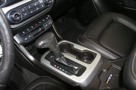 2019 Chevrolet Colorado 4WD ZR2 in Vernon, Alabama
