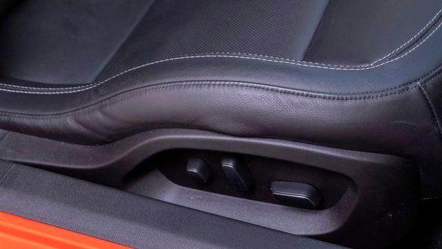 2019 Chevrolet Corvette Grand Sport 3LT Heritage Pkg with Upgrades in Dallas, TX 75229