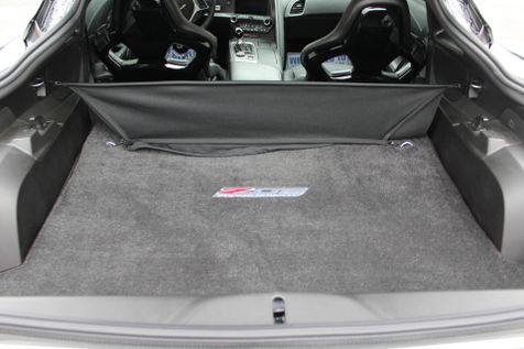 2019 Chevrolet Corvette Z06 2LZ   Granite City, Illinois   MasterCars Company Inc. in Granite City, Illinois