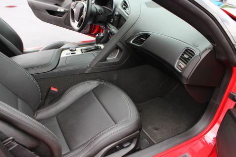 2019 Chevrolet Corvette Lingenfelter  | Granite City, Illinois | MasterCars Company Inc. in Granite City, Illinois