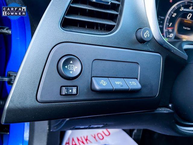 2019 Chevrolet Corvette Grand Sport 2LT Madison, NC 26