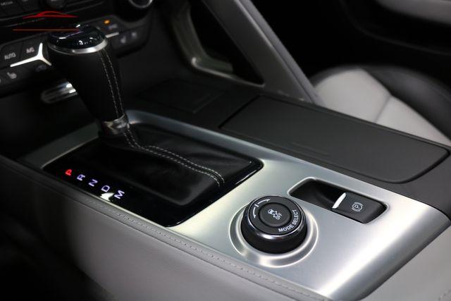 2019 Chevrolet Corvette Grand Sport 2LT Merrillville, Indiana 23