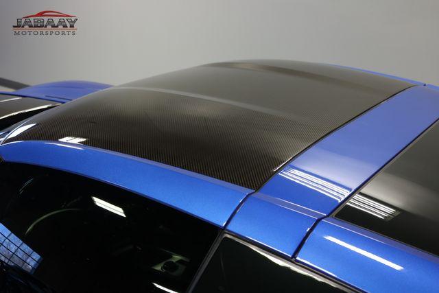 2019 Chevrolet Corvette ZR1 3ZR Merrillville, Indiana 30