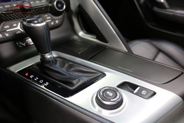 2019 Chevrolet Corvette ZR1 3ZR Merrillville, Indiana 23