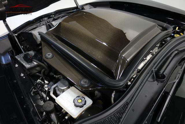 2019 Chevrolet Corvette ZR1 3ZR Merrillville, Indiana 8