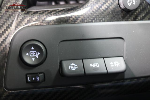 2019 Chevrolet Corvette ZR1 3ZR Merrillville, Indiana 18
